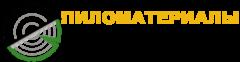 Pilomateriallux – пиломатериалы Борисполь Киев Киевская область