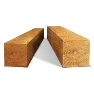 obrez-brus-list-300x300 Брус