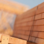 us_housing_starts_softwood_lumber_production_and_pine_sawtimber_prices_1078x516-150x150 Где купить пиломатериалы в Борисполе и Киеве?