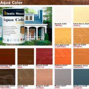 aqua-color