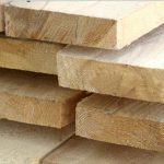 us_housing_starts_softwood_lumber_production_and_pine_sawtimber_prices_1078x516-150x150 Пиломатериалы Киев