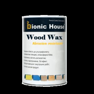 WoodWax1l-min