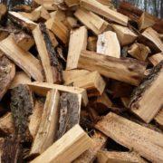 дрова борисполь